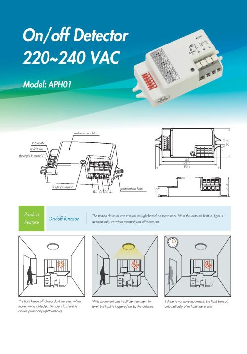 small resolution of bathroom kitchen ceiling extractor fan with led light timer pir 100mm 4 led4925
